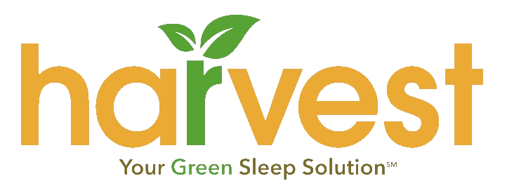 harvest-your-green-sleep-solution-price-card_orig